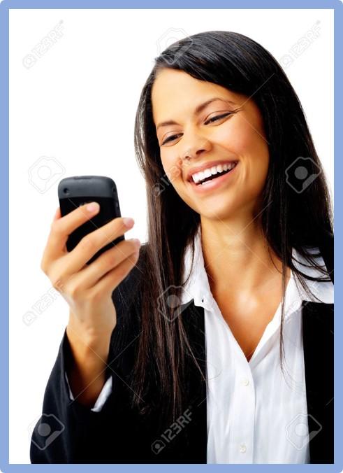 Text the romance back PDF ebook